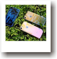 husaprotectie Gadgets, Phone Cases, Pink, Gadget, Phone Case