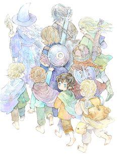 http://www.pixiv.net/member_illust.php?mode=manga&illust_id=38207868