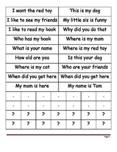 1000 images about grammar on pinterest worksheets 1st grades and reading worksheets. Black Bedroom Furniture Sets. Home Design Ideas