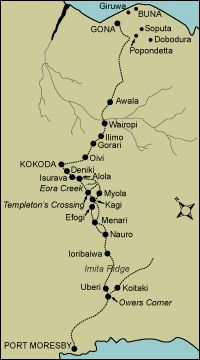 The radio news report that Kokoda has been lost be the Australians.Somewhere on the moutain tracks between Kokoda and Port Moresby with the Japs hot on their heels Anzac Soldiers, Papua New Guinea, Vietnam War, Pilgrimage, World War Two, Writing A Book, Troops, Map, Adventure