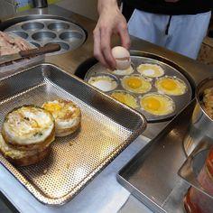 Xiamen siau chek. #egg#eat#yami #xiamen#kulangyi #rrc #chinese #china #kuliner #enjoy #shoppingwindow