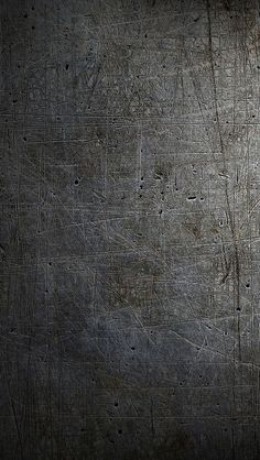 scrap metal the iphone wallpapers Words Wallpaper, Screen Wallpaper, Mobile Wallpaper, Wallpaper Backgrounds, Apple Wallpaper Iphone, Cellphone Wallpaper, Iphone Wallpapers, Desktop, Metallic Wallpaper
