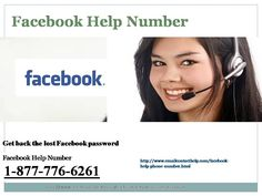 Get Better Response #Facebook  #Help #Phone #Number  1-877-776-6261 for the Facebook Login In Issues