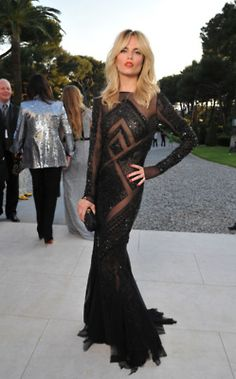 All i want for christmas is... This dress!!!