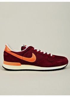 Nike Air Vortex Vintage Sneaker Runway Fashion 314aba23c0