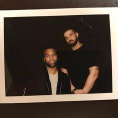 570628d65a0 56 Best Drake    XO    Tiller    favs . images