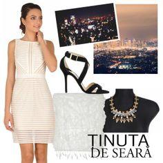 tinuta_de_vacanta_3