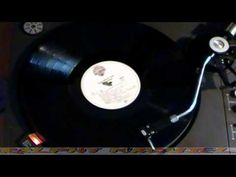 "FLEETWOOD MAC ""I DON'T WANT TO KNOW"" (1977). - YouTube"