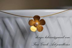 us -&nbspdiscovery-jewelry Resources and Information. Jewelry Art, Fine Jewelry, Silver Anniversary Gifts, Greek Art, Cool Necklaces, Freshwater Pearl Necklaces, Necklace Lengths, Jewelry Collection, Plating