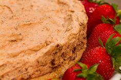 Brunch Recipes, Banana Bread, Good Food, Afrikaans, Desserts, Foods, Tailgate Desserts, Food Food, Deserts