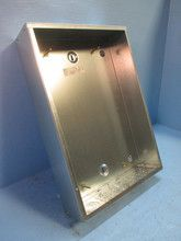 New Square D MH29 Type 1 Enclosure Box for NQOD NF or NEHB panelboards NIB