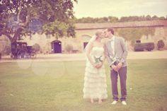 Sweetcandy Photographie: ♥ Dorothée & Julien (Hérault) ♥