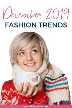 Get the latest December outfits trends for Gte ideas for casual outfits, Winter outfits, school outfits and classy outfits fashion Source by fashion formal Winter Travel Outfit, Winter Outfits, Travel Outfits, Holiday Fashion, Autumn Winter Fashion, Holiday Style, Spring Fashion, Classy Outfits, Casual Outfits