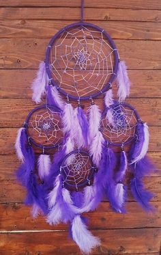 B r7733580 158033 20170129 84802 Dream Catcher, Home Decor, Homemade Home Decor, Dreamcatchers, Decoration Home, Interior Decorating