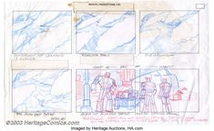 Image result for transformers animation storyboard Animation Storyboard, Character Sheet, Star Wars Clone Wars, Transformers, Smurfs, Concept Art, Sketches, Image, Army