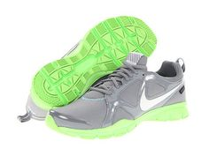 Nike Womens in Season TR 2 Shield Size 7 Cross Trainer Training Tennis Shoes New | eBay