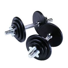 Exercise is great, but when you have back pain you may be skipping the gym for fear of aggravating the injury. There are some routines tha. Weight Training, Weight Lifting, Weight Loss, Weight Gain, Dumbbell Workout Routine, Men Over 40, Adjustable Dumbbells, Gym Accessories, How To Grow Taller