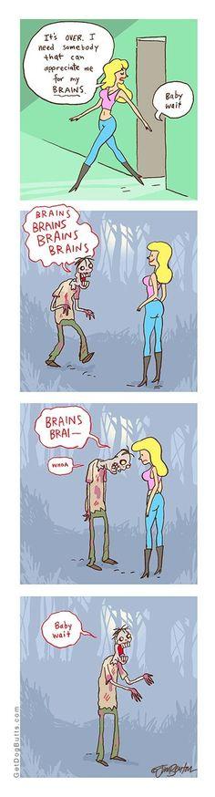 #lol  #cartoons  Women Want Men That Respect Them  http://www.zombieseverywhere.org/women-want-men-respect/