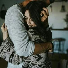 Hugs her close. Couple Photoshoot Poses, Couple Posing, Wedding Photoshoot, Couple Shots, Cute Couples Goals, Couples In Love, Couple Goals, Romantic Couples Photography, Couple Photography Poses