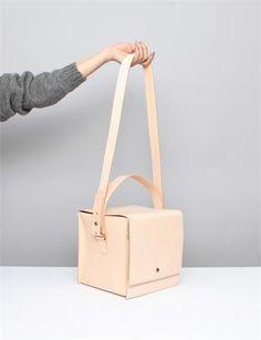 box bag - Поиск в Google