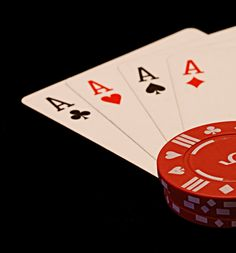 Poker Players: Smart Players and Suckers Online Poker, Suckers, Playing Cards, Ruin, Game, Pretty, Tips, Venison, Advice