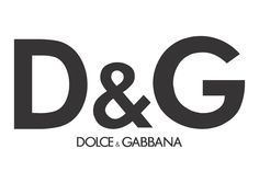 D and G Logo Vector