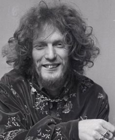 Ginger Baker d. Cream Eric Clapton, Ginger Baker, Jack Bruce, Blue Song, Classic Rock And Roll, Psychedelic Music, Stevie Ray Vaughan, Blues Music, Best Rock