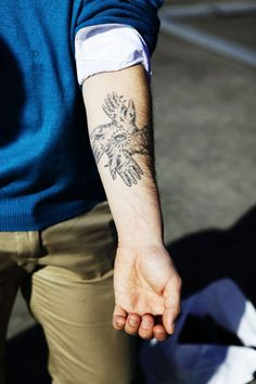 Tattoo picture of Hands Symbol Tattoo Idea is one of many tattoo ideas listed in the Other Tattoos category. Feel free to browse other tattoo ideas in the Hand Symbols, Hand Pictures, Top Tattoos, Symbolic Tattoos, Picture Tattoos, Tattoo Ideas, Hands