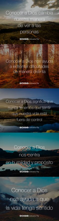 #frasescristianas #frasededios #frases #frasedeldia #amen #graciasdios #aleluya #gloriaadios #cristianos #cristianismo #FE #cristovive #Dios #Jesus #JesuCristo #Cristo #EspirituSanto #EspirituDeDios #avivamiento #AdorandoalRey In God We Trust, Faith In Love, God Loves Me, Jesus Loves Me, Bible Emergency Numbers, Christian Backgrounds, Love Message For Him, Messages For Him, Just Pray