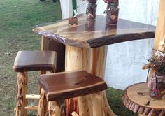 log outdoor furniture - Yahoo Search Results Yahoo Image Search Results