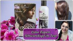 Color Expert von Schwarzkopf im Test - Susi und Kay Projekte Ich durfte die neue Colorationscreme, Color Expert von Schwarzkopf testen, hier mein Bericht. #ColorExpert #omegaplex #Blogger #trnd #Produkttest #Schwarzkopf #vorhernacher #colorful #color #expert #haare #dunkelbraun #färbung #neueshaar #braun #conditioner #spülung #antihaarbruch#haarefärben