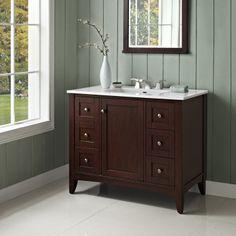 Great Place For Bathroom Vanities Toilets Shower Doors Faucets - Bathroom remodeling hialeah