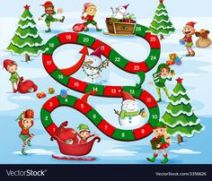 Brilliant Spelletjes Voor Kinderen that you must know, You're in good company if you're looking for Spelletjes Voor Kinderen Christmas Board Games, Christmas Games For Kids, Christmas Math, Christmas Activities, Christmas Themes, Preschool Activities, Christmas Holidays, Christmas Crafts, Xmas