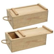 wooden boxes - Google Search