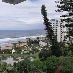 North Coast, River, Beach, Outdoor, Outdoors, The Beach, Beaches, Outdoor Living, Garden