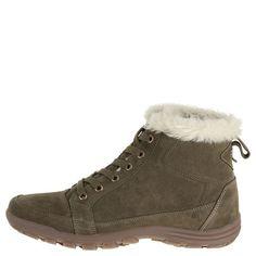 04fbb23452 Quechua Arpenaz 300 Warm női túracipő Csizmák, Tél, Stílus, Divat, Cipők,
