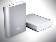 How to spot fake Xiaomi Mi Power Bank