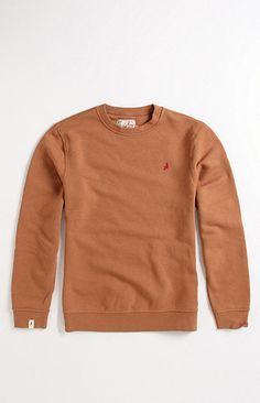 Pacsun mens hoodies