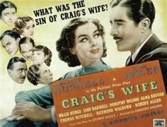 craigs wife 1936 - yahoo Image Search Results