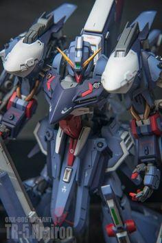 ( *`ω´) If you don't like what you see❤, please be kind and just move along. Gundam Toys, Gundam Art, Battle Robots, Gundam Wallpapers, Gundam Custom Build, Gunpla Custom, Mecha Anime, Suit Of Armor, Toys