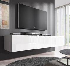 mueble-tv-zoe-xl-blanco