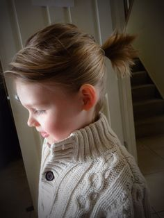 42 Best Long Hairstyles For Boys Images Boy Hairstyles