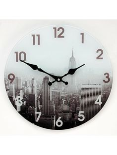Bring New York in your room