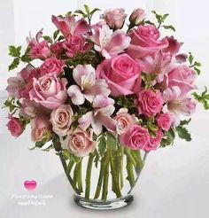,beautiful arrangement