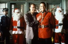 Paul Gross, benton frasier Due South Callum Keith Rennie, Cops Tv, Action Tv Shows, Due South, Some Things Never Change, Lon Chaney, I Ship It, Silent Film, Media Design