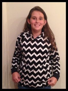 Paige is only 10, but she is so keen to learn sewing she has joined my evening Adults sewing class, Look at the fantastic top she made as her first sewing project. Awesome!!! Cheers Fee, http://mysewingclub.com/gold-coast-sewing-classes/