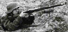 Pin by jim bailey on steyr m95 8x56r budapest military surplus rifle