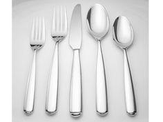 Cayne's The Super Houseware Store::Cutlery::20 Piece Sets::20 PIECE CUTLERY SET - SIMPLE Cutlery Set, Dining, Store, Simple, Tableware, Kitchen, Dinner, Cuisine, Flatware