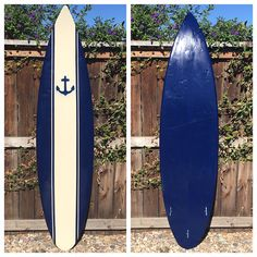231 Best The Decorative Surfboards images in 2019 | Surfboard