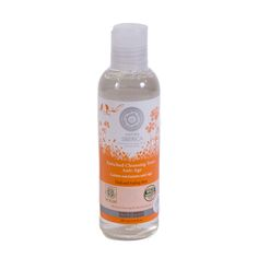Tónico facial piel cansada 200 ml. Vodka Bottle, Anti Aging, Lotion, Shampoo, Facial, Drinks, Beauty, Cleanser, Products